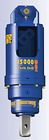 Гидробур AugerTorque 15000 MAX
