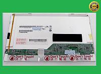 """Матрица для нетбука 08.9"""" Lenovo S10e LED Normal (1024*600, 40pin Mini справа) Глянцевая."""