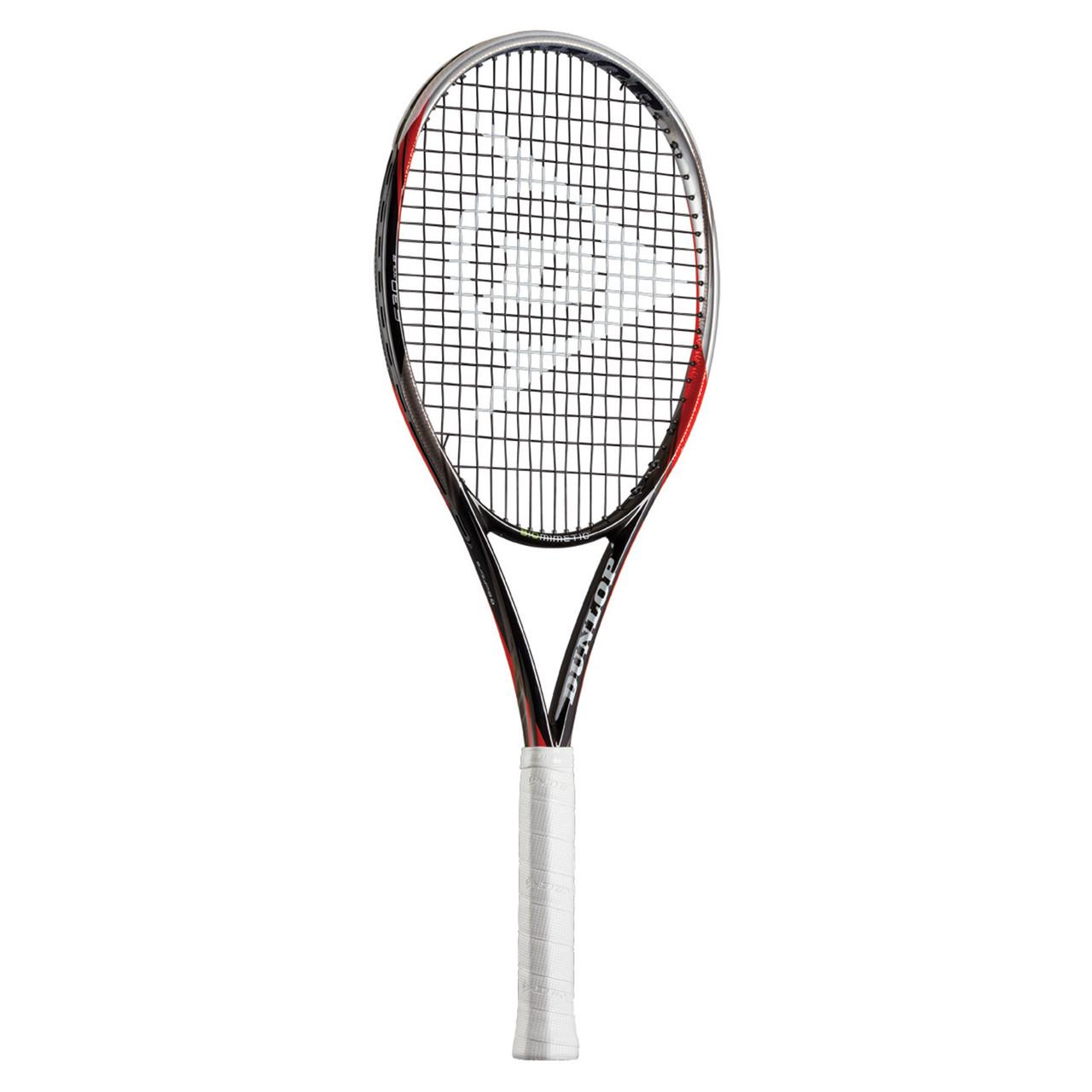 Теннисная ракетка Dunlop D Tr Biomimetic F3.0 Tour G2 Hl 676243-NC