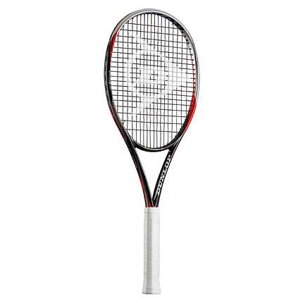 Теннисная ракетка Dunlop D Tr Biomimetic F3.0 Tour G2 Hl 676243-NC, фото 2