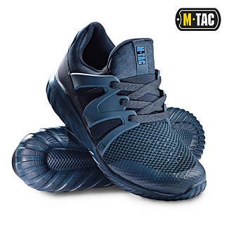 M-Tac кроссовки Trainer Pro Navy Blue, фото 2