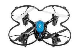 Квадрокоптер дрон UGO FEN