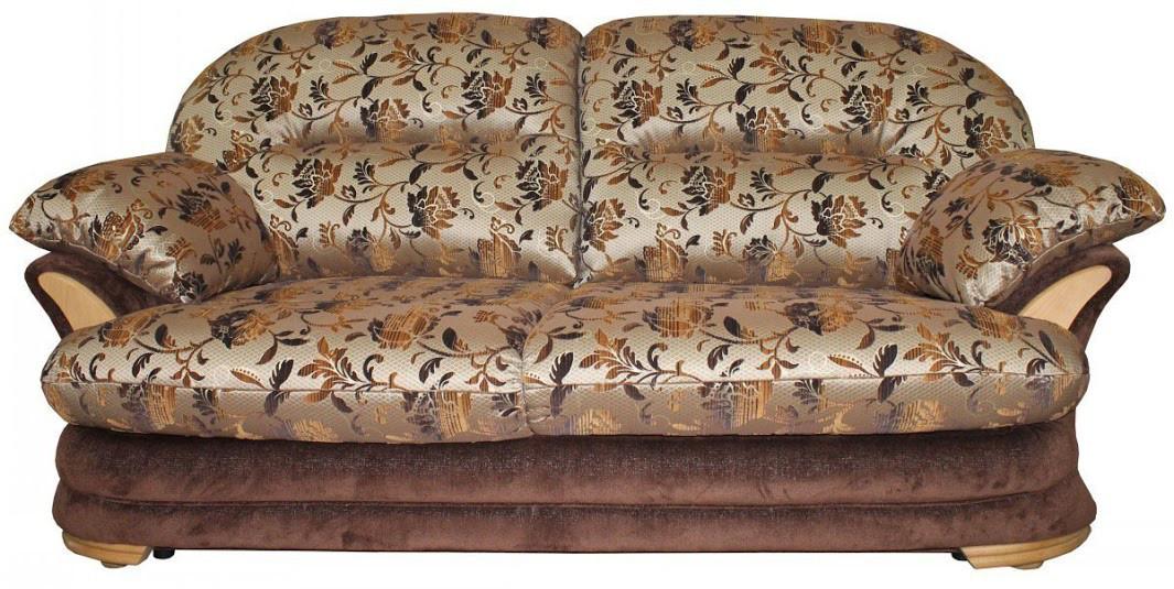 Современный диван Нью-Йорк