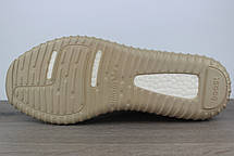Adidas Yeezy Boost 350 Oxford Tan, фото 3