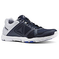 Кроссовки Reebok Yourflex Train 10 Mt BS9999