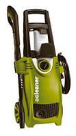 Минимойка Cleaner CV5.140 (6,67 л/м, 1,8 кВт)