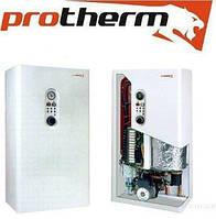 Электрический котел Protherm (Протерм ) Скат 18 кВт, фото 1