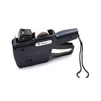 Этикет пистолет Blitz C10/A