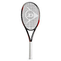 Теннисная ракетка Dunlop D Tr Biomimetic F3.0 Tour G3 Hl 676244-NC