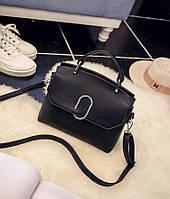 Женская сумка в стиле Celine  Селин  sk258478