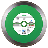 Алмазный диск Distar 1A1R 400 x 2,2 x 10 x 32 Granite 5D (11127034026), фото 1
