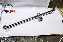Стойка для фиксации ручной лейки в душевой кабине, гидробоксе ( СТ-02 ), фото 2