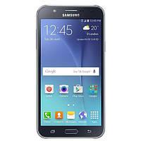 Samsung J700H Galaxy J7 Black (SM-J700HZKD) (1 мес.)