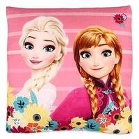 Подушки детские оптом Disney , 40*40 см