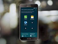 Samsung Galaxy Mega 2 офіційно представлений виробником