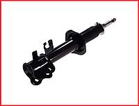 Амортизатор передний левый масляный KYB Nissan Micra 2 K11 (92-02) 632080