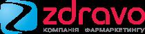 Компания ZDRAVO