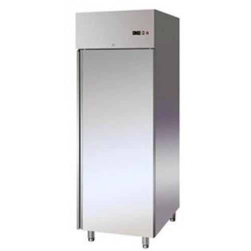Морозильный шкаф COOLEQ GN 650 BT