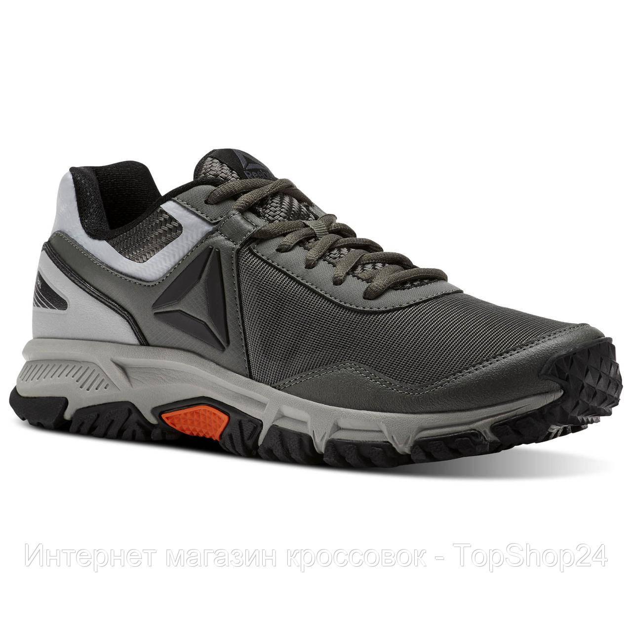 Кроссовки Reebok Ridgerider Trail 3.0 CM8987