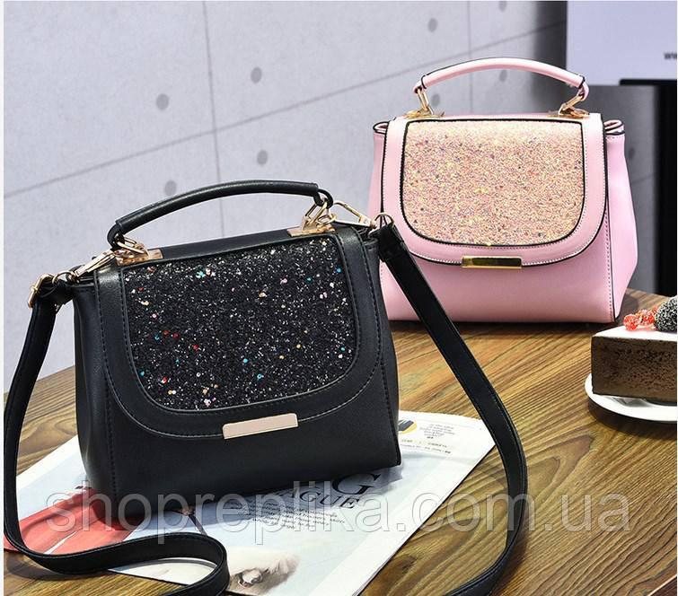 e9bb60c5edd0 Женская сумка в стиле Celine в цвете sk258474 - Интернет магазин любимых  брендов