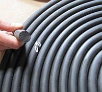 Шнур резиновый круглого и квадратного сечения гост 6467-79