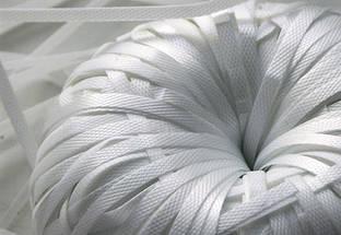 Стреппинг-лента: области применения. Зачем нужна полипропиленовая лента?