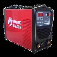 Сварочный инвертор Welding Dragon ProARC-250
