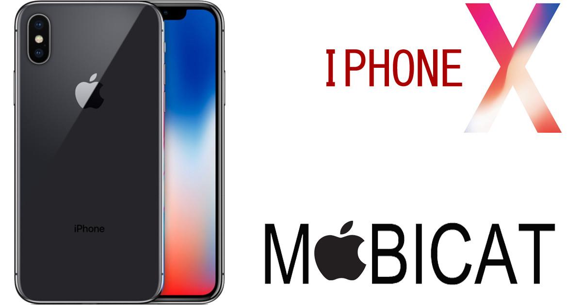 Высококачественная копия iPhone X 5.8 дюймов X Face ID/iphone 7/iphone 5s/iphone6/iphone6s/iphone7 plus