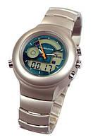 Часы-дозиметр СИГ-РМ1208М сигнализатор-индикатор гамма-излучения