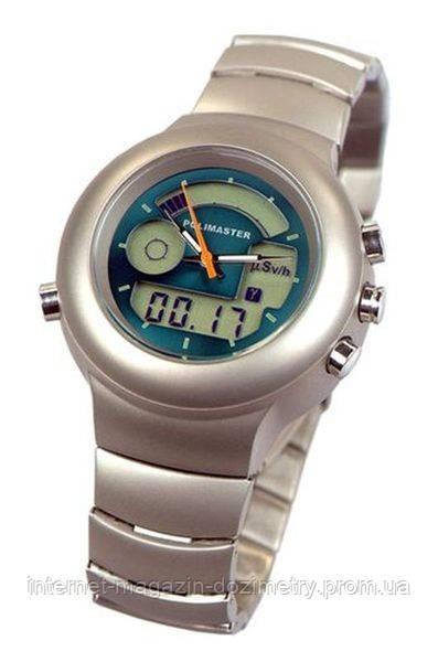 Купить дозиметр часы айконбит часы купить