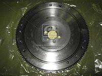 Маховик ВАЗ 2101 (Производство г.Самара) 21010-1005115-00