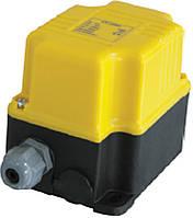 Концевой переключатель VT 4050 с поворотным механизмом 4/50, IP65 EMAS