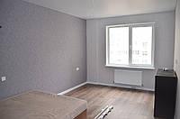 Однокомнатные квартиры с ремонтом 41 кв.м. 6 этаж__35000, фото 1