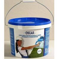 Клей для стеклообоев OSCAR, 10 кг