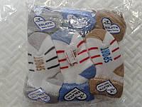 Носки махра. Размер от 0.1.3.лет