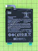 Аккумулятор BM39 Xiaomi Mi6 3350mAh Оригинал