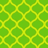 Пленка желто-зеленая высокоинтенсивная призматическая для контурной маркировки дорожных знаков и указателей