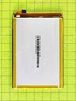 Аккумулятор Nomi i5532 Space X 4000mAh, Оригинал