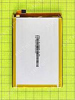 Аккумулятор Nomi i5532 Space X 4000mAh Оригинал