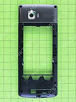 Задняя панель Nomi i280 Оригинал