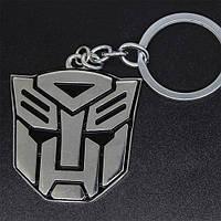 Брелок Трансформеры Transformers