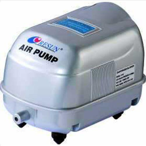 Resun LP-40 Компрессор (аэратор) для пруда, водоема, септика, УЗВ