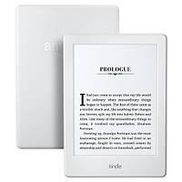 Amazon Kindle 6 2016 (White)
