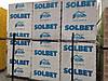 Газобетон Солбет - SOLBET