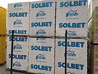 Газобетон Солбет - SOLBET, фото 1