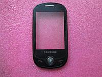 Сенсор б.у для телефона Samsung GT-C3510