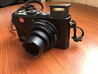 Фотоапарат Leica D-Lux 4, фото 1