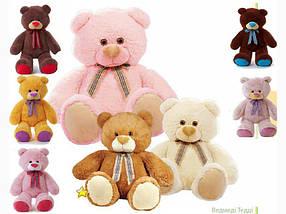Медведь Тедди 3Д, 187 см