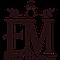 Enzo-Market