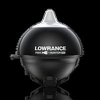 Эхолот Lowrance FishHunter Pro, фото 1